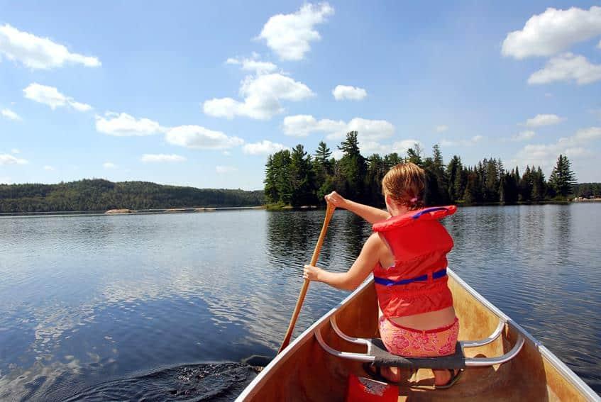 Eenouder vakantie Zweden Speels en Avontuurlijk Gustavsfors  (COMING SOON)
